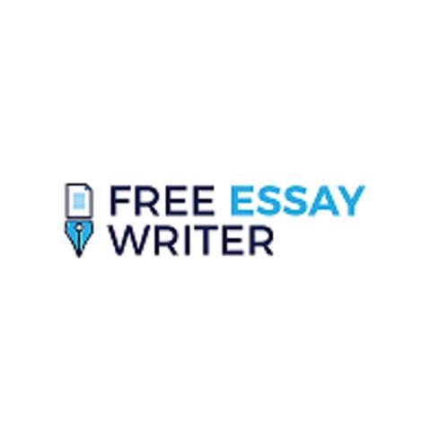essay writing services in australia